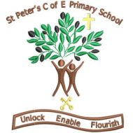 St Peter's Church of England Primary School